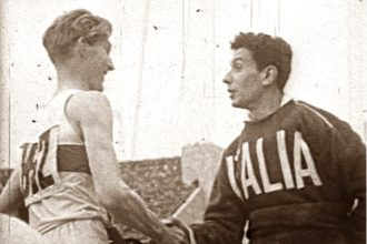 maffei olimpiadi 1936