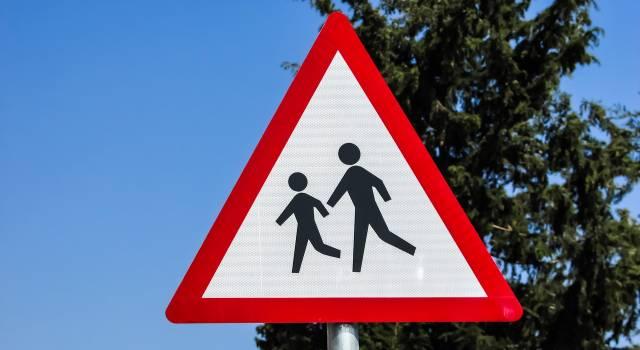 """Civica Massarosa: """"Sicurezza nelle scuole, merito nostro"""""""