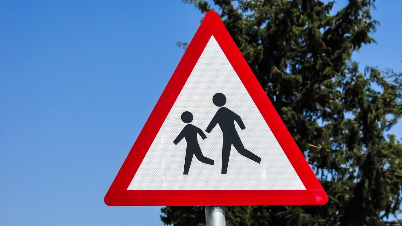 Al via iscrizioni e visite alle scuole dell'infanzia