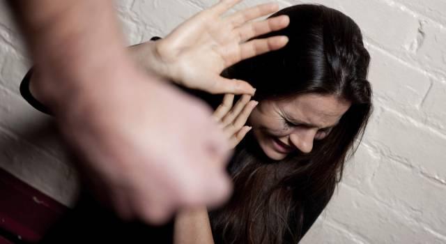 Violenza e abusi, nasce la Rete regionale Codice Rosa