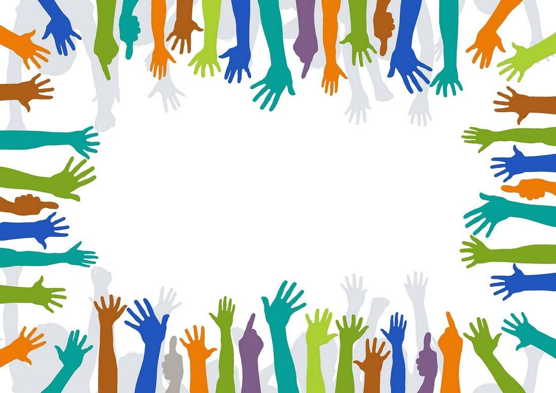 Associazioni e Comune già al lavoro per la festa del volontariato di fine settembre