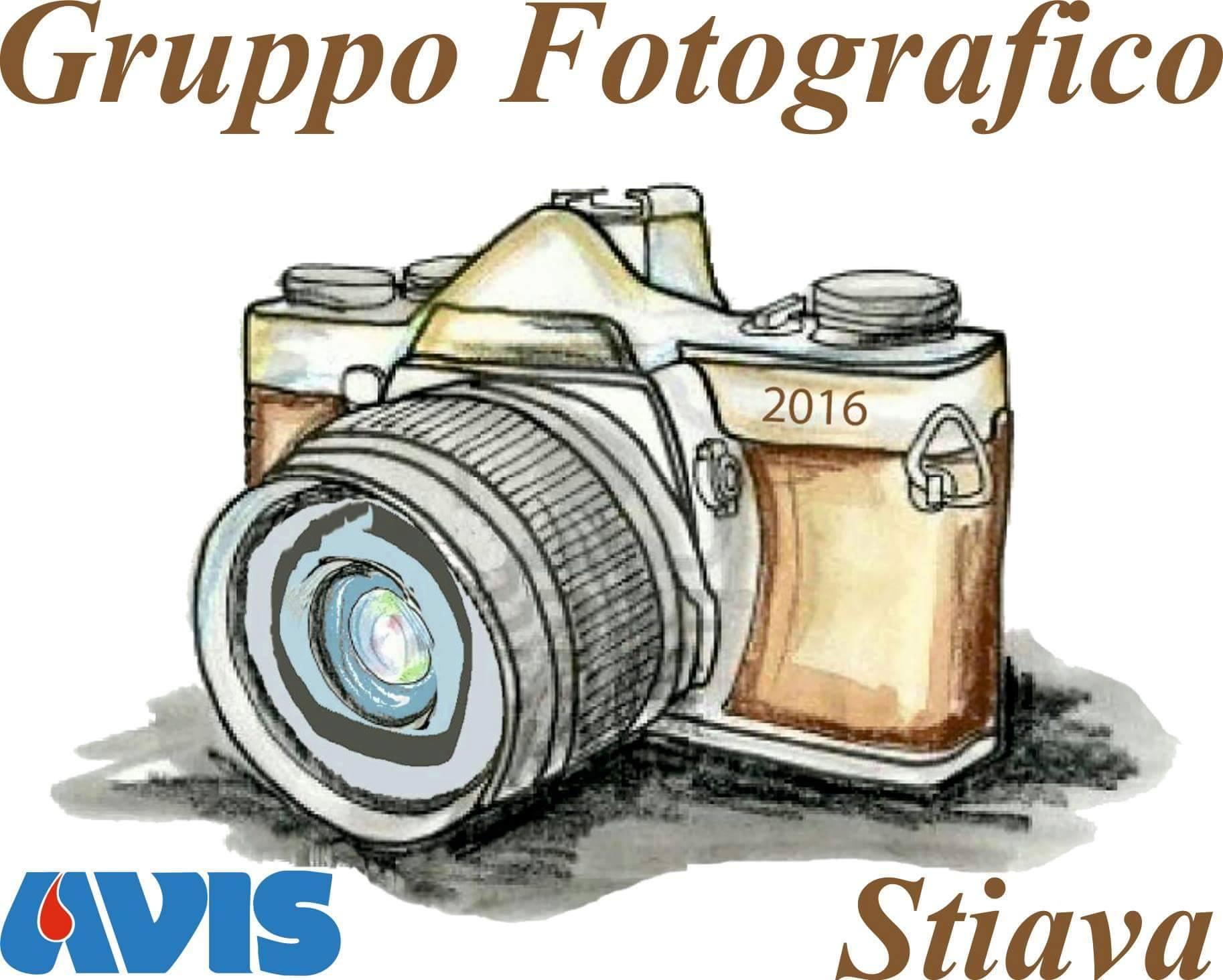 Mostra fotografica collettiva a Stiava