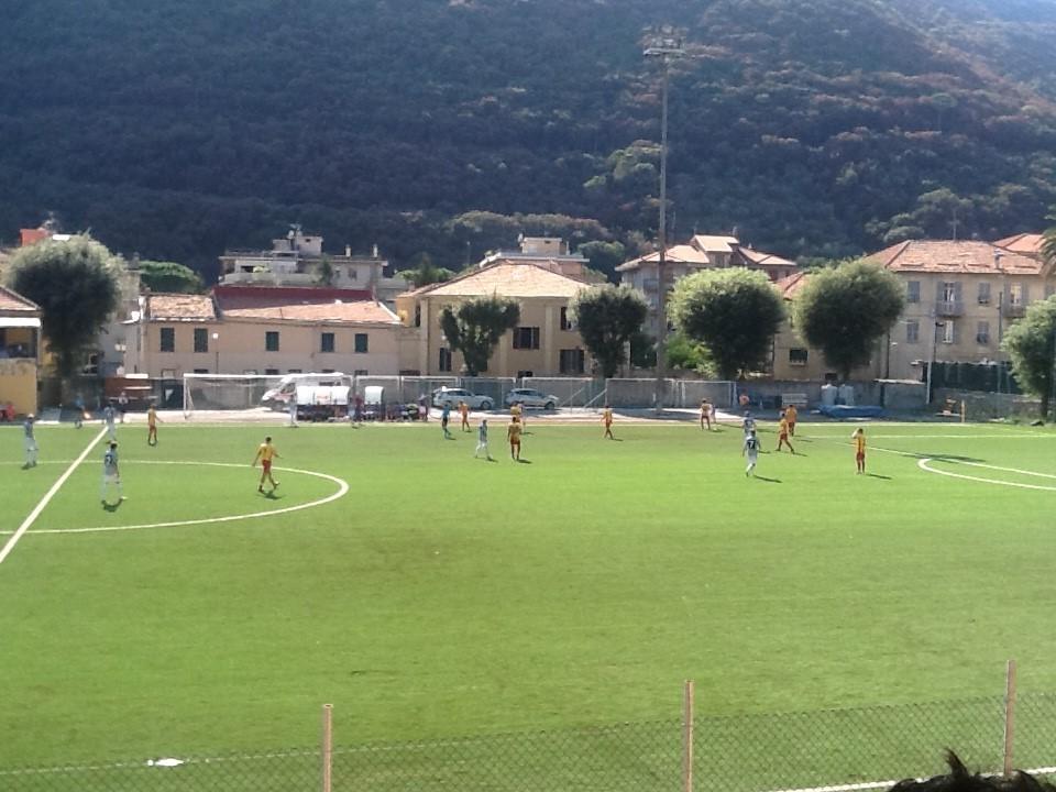 Tonelli non segue il Viareggio a Finale Ligure. Se martedì non arrivano i soldi sarà il caos