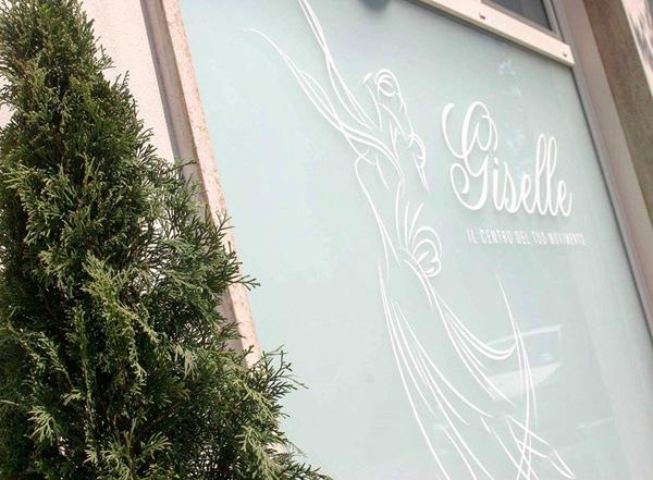 """Primo anno di attività per """"Giselle"""""""