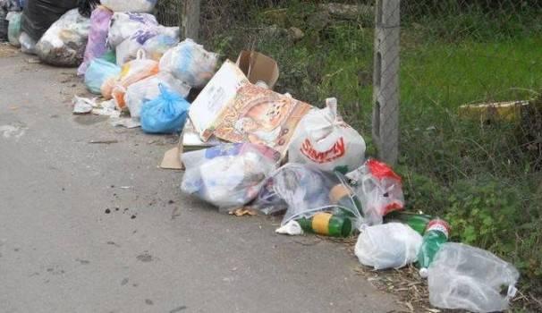 Comune di Camaiore ed Ersu S.p.A. il 5 agosto cominceranno gli incontri sul territorio
