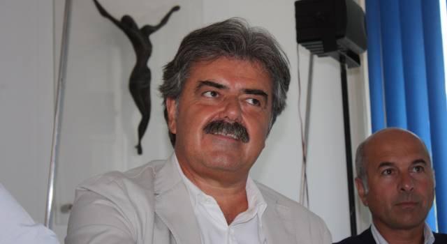 Viareggio, Marchetti (FI): «All'Alberghiero senza cucine come sullo scaleo senza pioli che mancavano anche l'anno scorso»