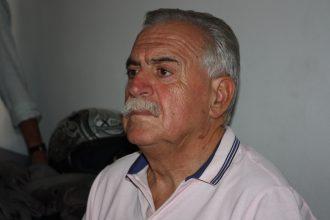 Giampaolo Bertola