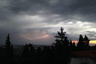 foto Gaddo Fiorini