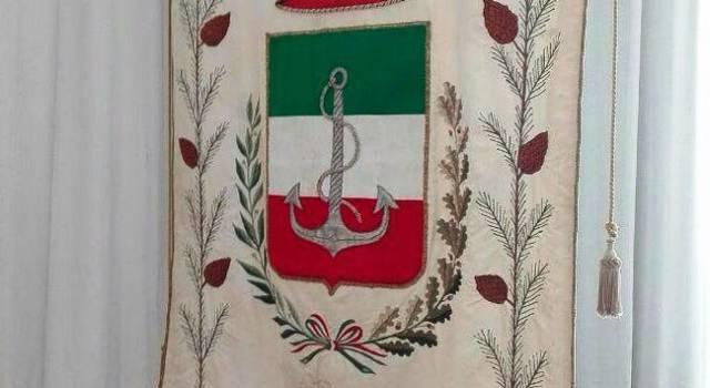 Prima unione civile a Viareggio