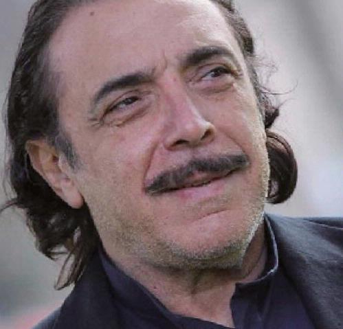 A Nino Frassica il Premio Satira 2016 alla carriera