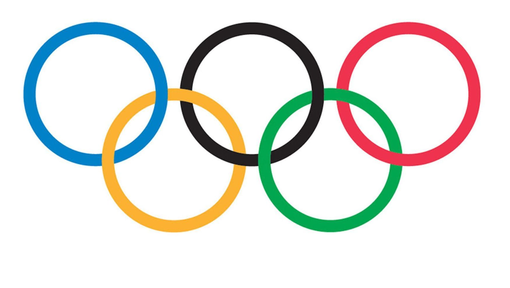 Olimpiadi: Toscana 2028, Giani rilancia candidatura dopo no di Roma