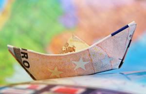 euro soldi denaro finanziamento contributi