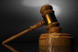 legge processo querela denuncia tribunale