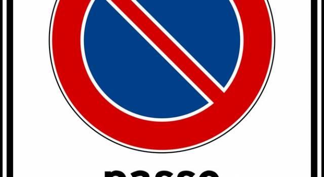 Passi carrabili a Massarosa, prorogata la scadenza di pagamento