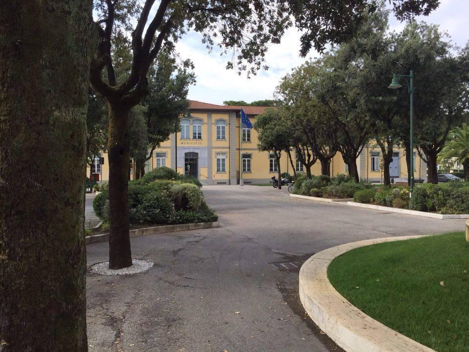 Assemblea sindacale, chiusura Ufficio Urbanistica a Forte dei Marmi