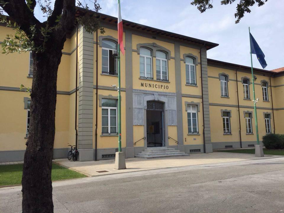Il vicesindaco Graziella Polacci  fa chiarezza sulla richiesta di donazione della statua di Zeinalov