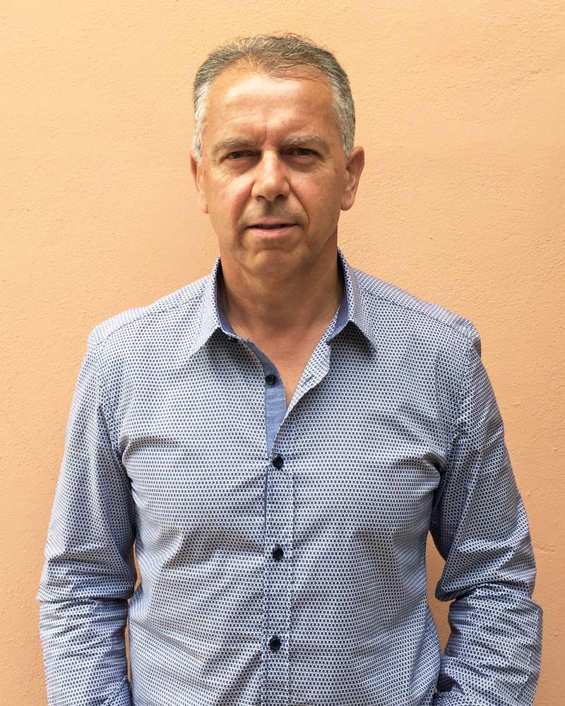 Dimissioni Faraboschi, riassegnate le deleghe e nomitato il nuovo capogruppo consiliare