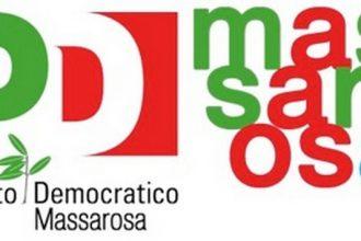 pd massarosa