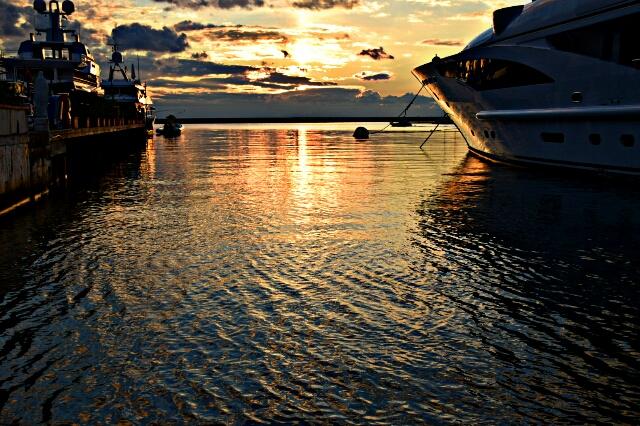 Nautica, al via la promozione internazionale del consorzio Marine della Toscana