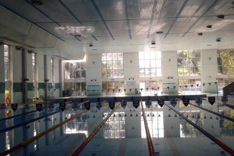 Piscina di viareggio orari e prezzi comune viareggio - Orari e prezzi piscina di gorgonzola ...