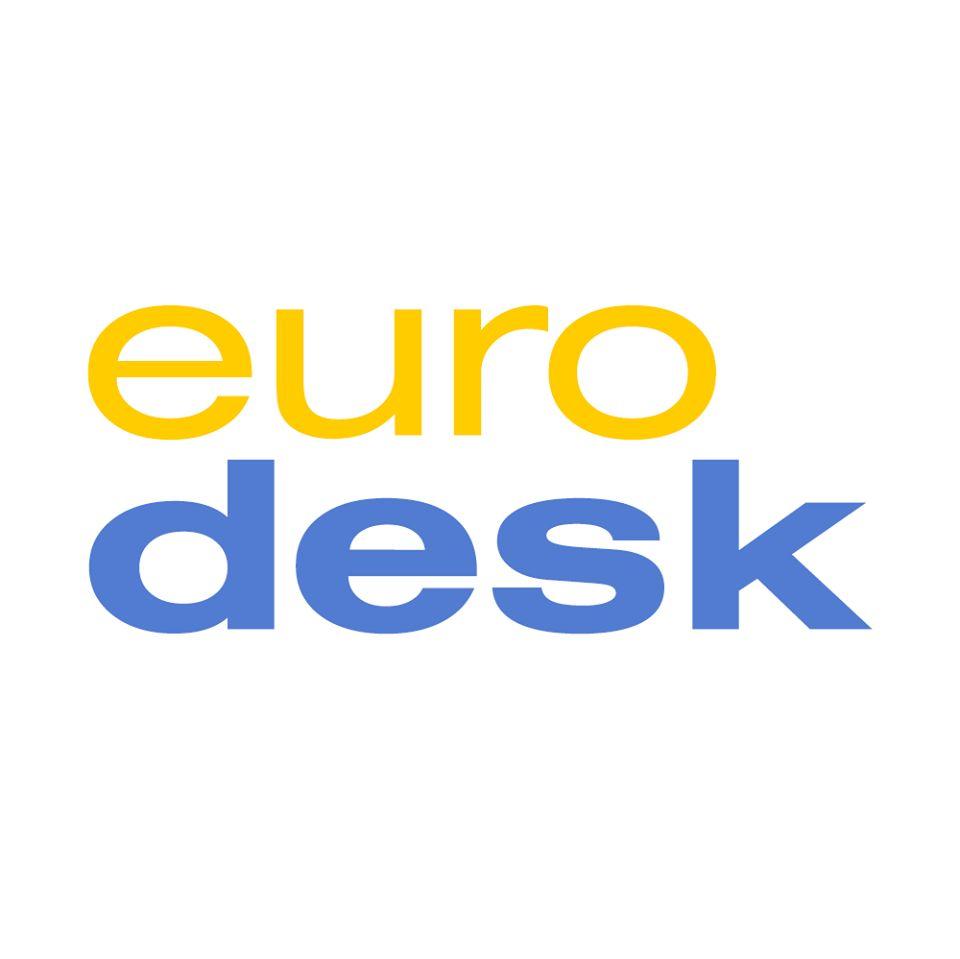 300 pietrasantini sognano l'estero, boom per l'Eurodesk