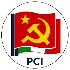 Iniziativa sulla sanità pubblica alla Festa del PCI a Montramito