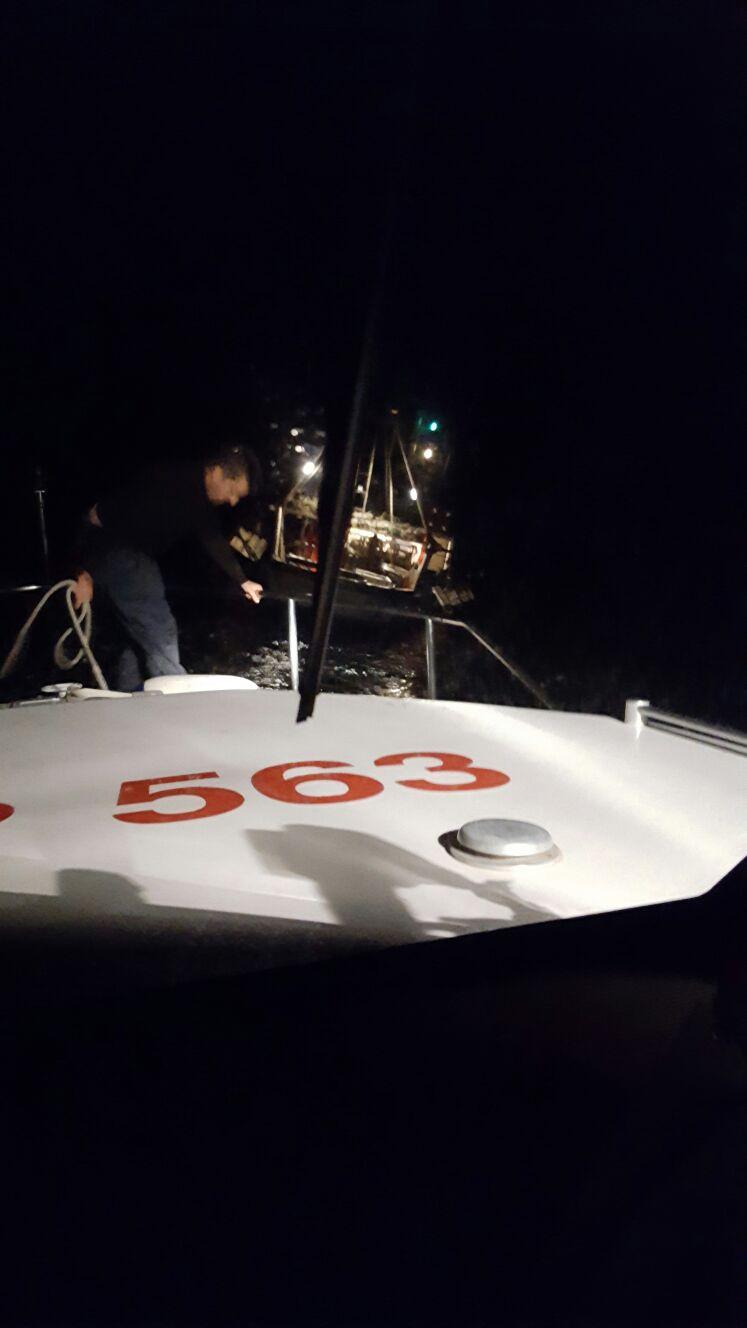 Sequestrate 7,5 tonnellate di pesce