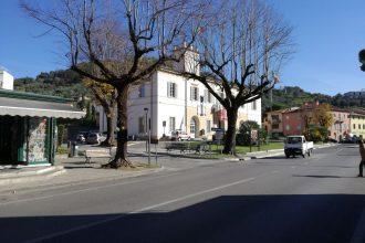municipio comune massarosa