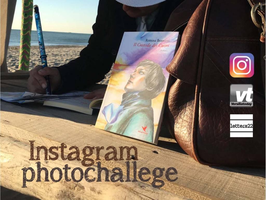 Challenge fotografico