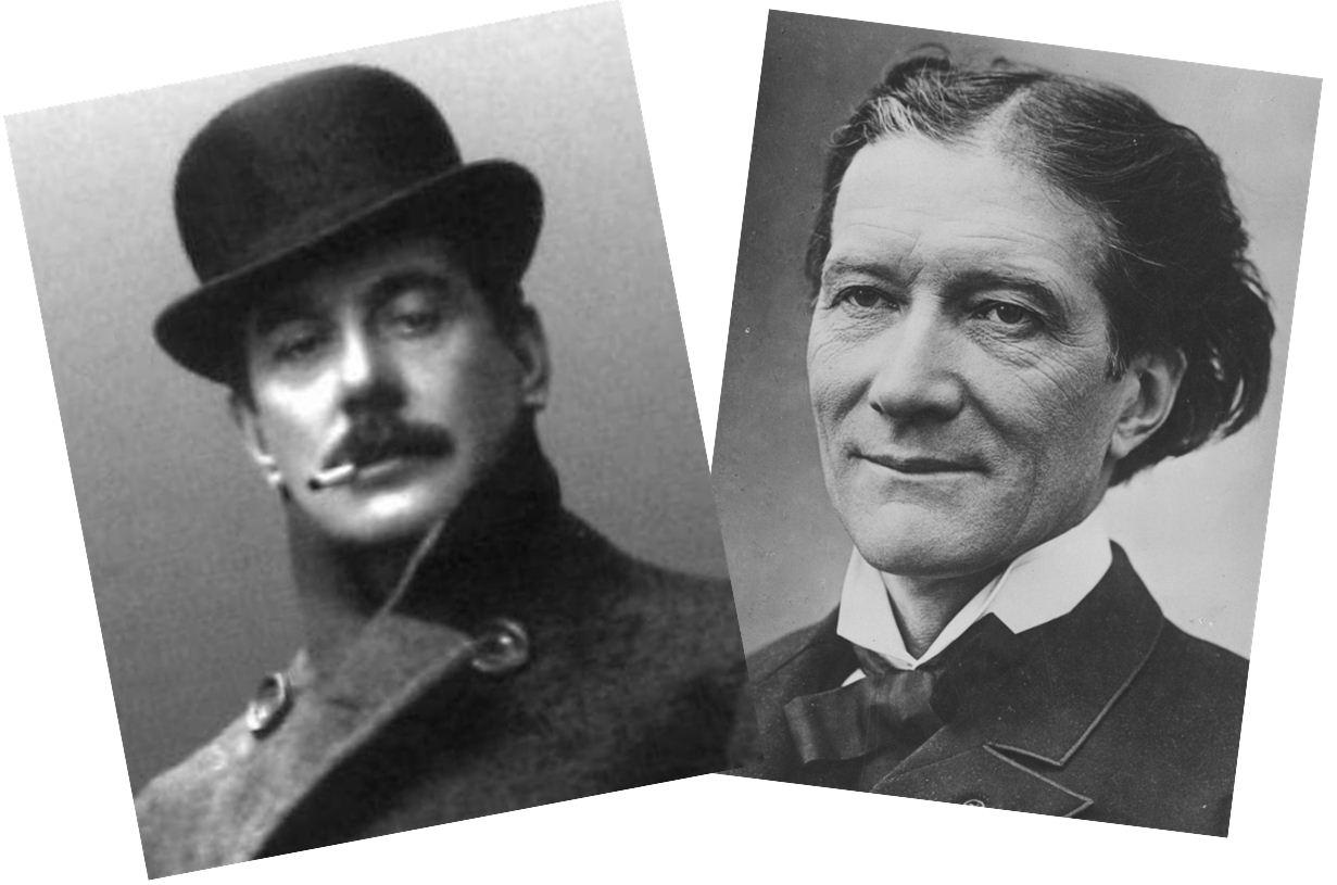 """Appuntamenti con il giallo e con la musica alla Biblioetca """"Puccini"""" di Torre del Lago"""