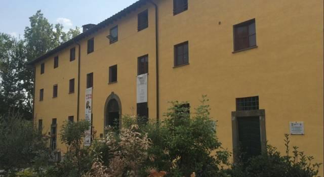 Festa della Toscana alla Brilla