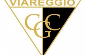 cgc viareggio