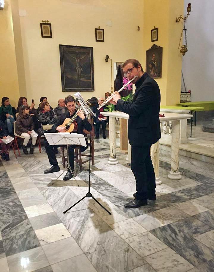 Musica da tutto il mondo per restituire l'organo del Duomo all'antico splendore