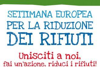 cs-2016_11_24_settimana_internazionale_riduzione_rifiuti