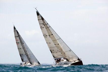 2-trofeo-ammiraglio-francese-club-nautico-versilia-foto-marco-trainotti