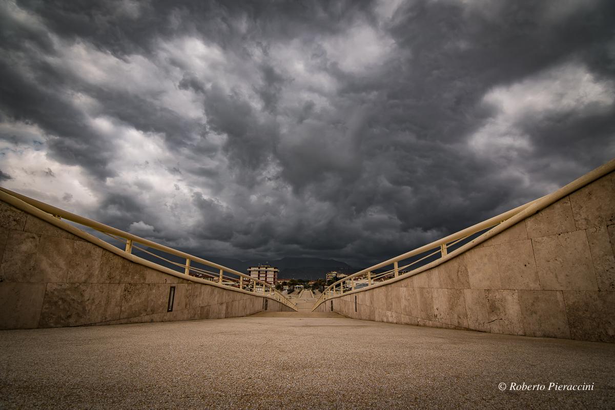 Allerta meteo in toscana cronaca top news for Eventi in toscana oggi