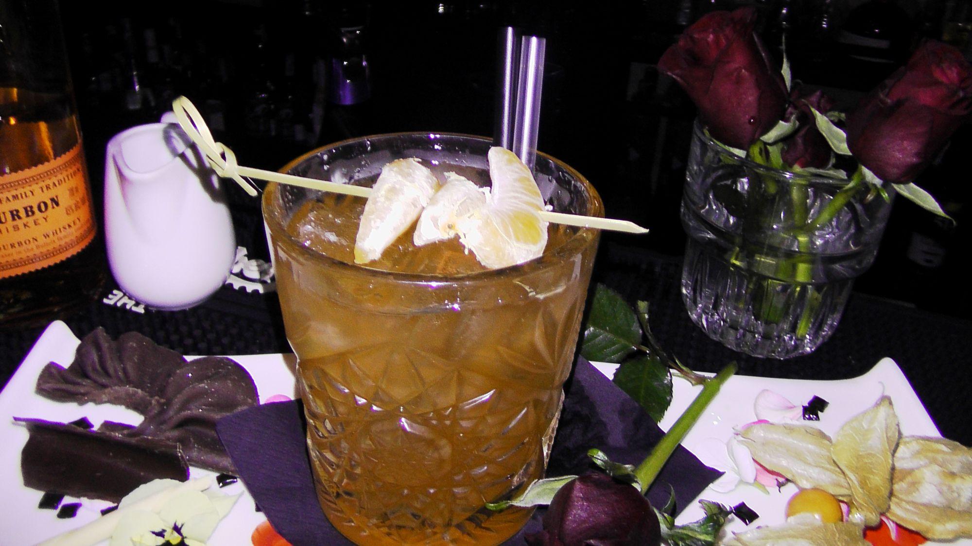La codificazione da alcolismo di regione di Sverdlovsk
