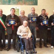 """Fotografia e solidarietà: premiati i vincitori del concorso """"Andrea Pierotti"""""""