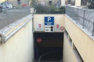 parcheggio-interrato-piazza-pertini-querceta