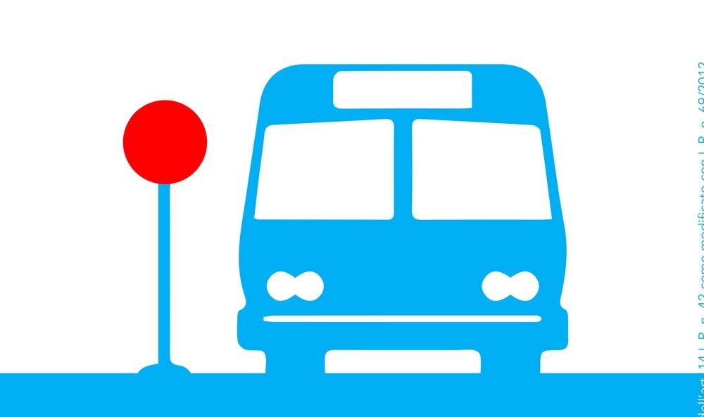 """Bus pubblici: """"Situazione insostenibile, basta con i disservizi"""""""