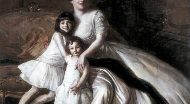 Appuntamenti per grandi e piccini al Puccini Museum