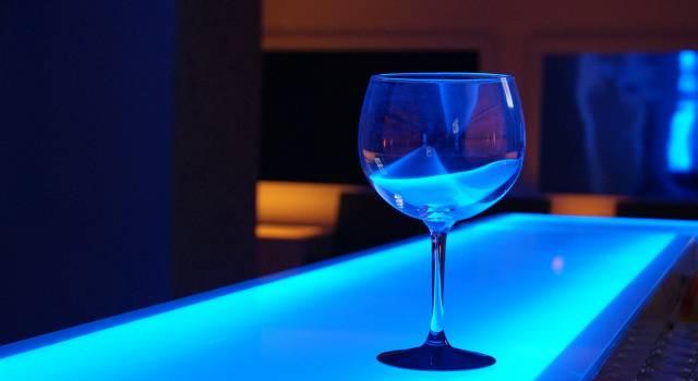 """Ripartenza per bar e ristoranti, la Cgil: """"Rispettare sicurezza e correttezza contratti di lavoro"""""""