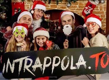Natale e Capodanno con Intrappola.to