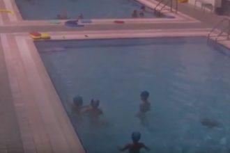 piscina-viareggio