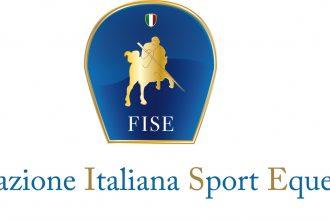 Federazione italiana sport equestri - fise