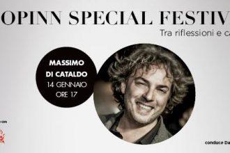 Shopinn special festival_14 Gennaio