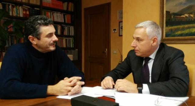 Rinvenitevi! Appello al PD di Giorgio Del Ghingaro