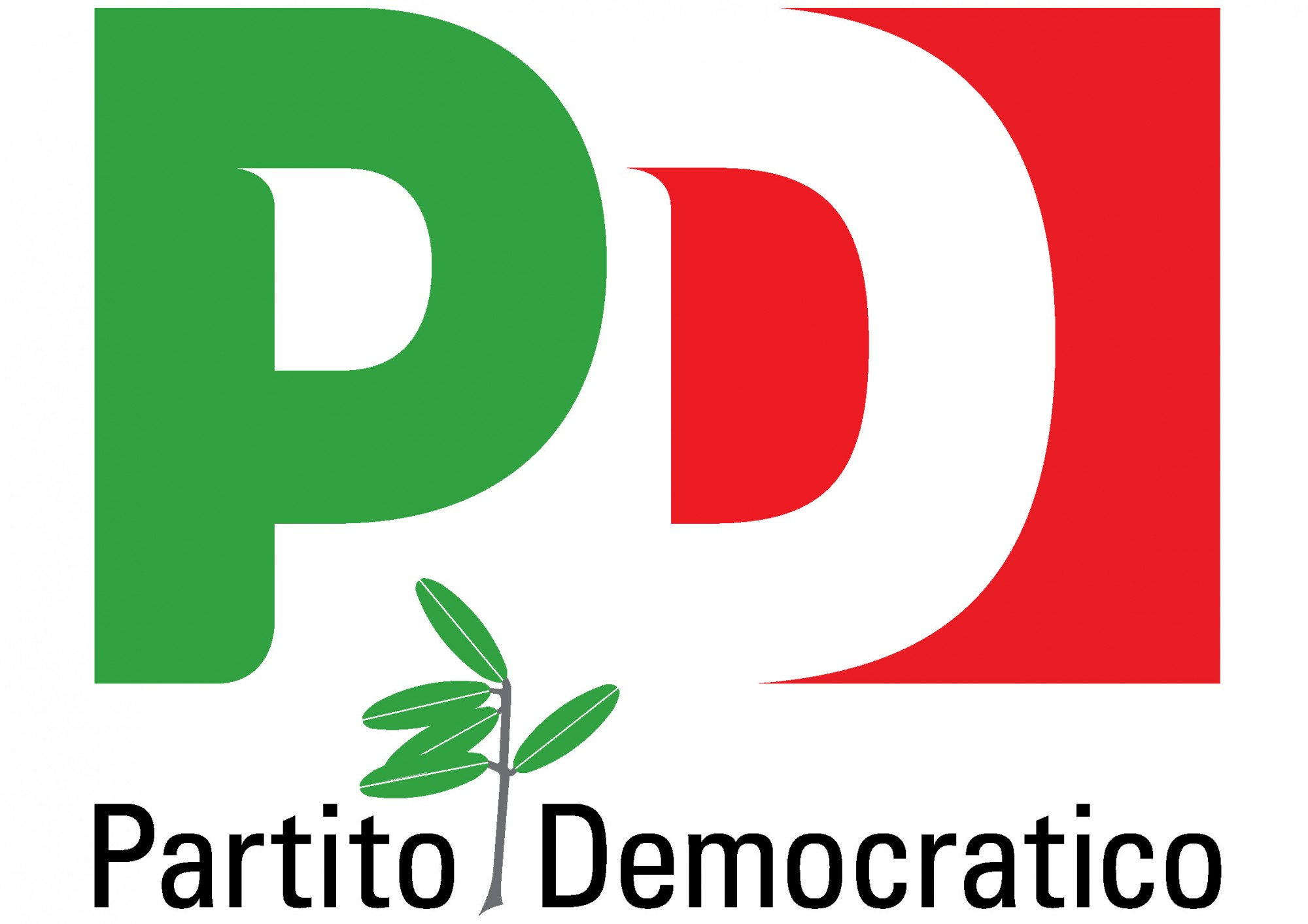 Open day elettorale dei circoli PD della Versilia