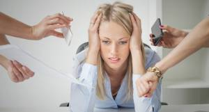 burnout-tag
