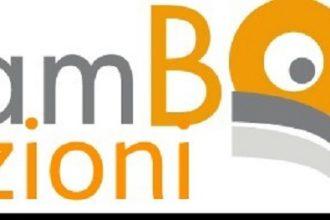 dreambook edizioni